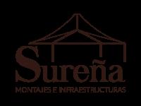 SUREÑA-01